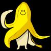 バナナ一番